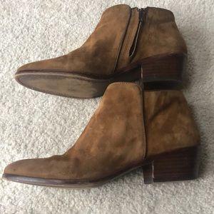 Sam Edelman Shoes - Sam Edelman Petty Chelsea boot size 8.5